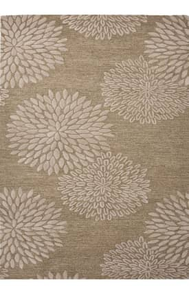 Jaipur Rugs Traverse TV11 Rug