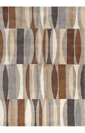 Jaipur Rugs Traverse TV14 Rug