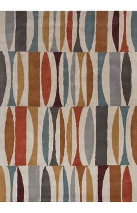 Jaipur Rugs Traverse TV15 Rug