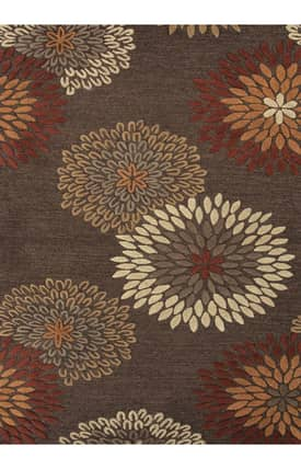 Jaipur Rugs Traverse TV16 Rug