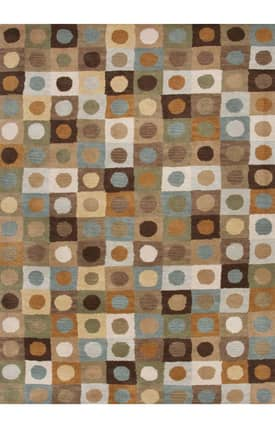 Jaipur Rugs Traverse TV21 Rug