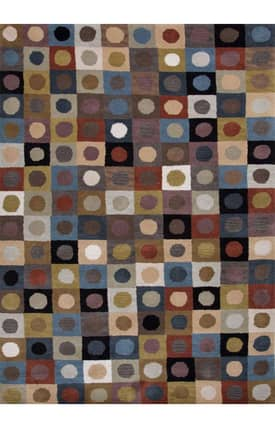 Jaipur Rugs Traverse TV24 Rug