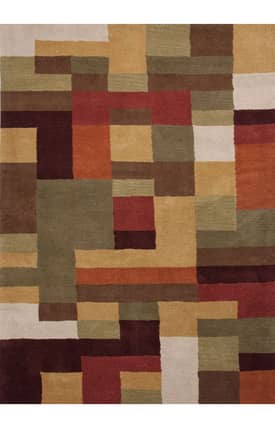 Jaipur Rugs Traverse TV26 Rug