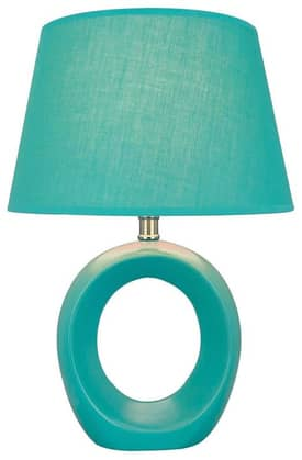 Lite Source Inc. Viko Viko Table Lamp Lighting