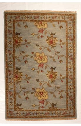 Rugs USA Soumak MR12 Rug