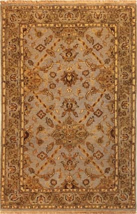 Rugs USA Soumak MR16 Rug
