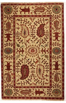 Rugs USA Soumak MR40 Rug
