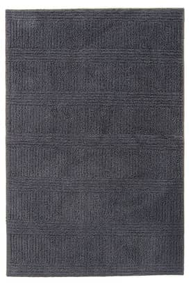 Brumlow Home Tufted Dyed Coredura Rug