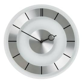 Nextime Working Time Retro Wall Clock