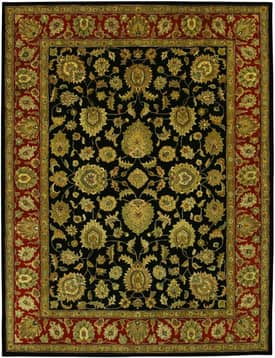 L.R. Resources Inc. Adiva 40013 Rug