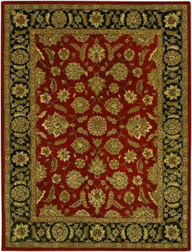 L.R. Resources Inc. Adiva 40014 Rug
