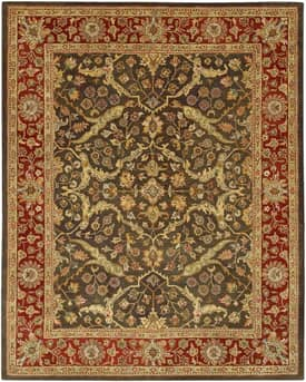 L.R. Resources Inc. Adiva 40017 Rug