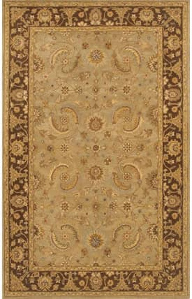 L.R. Resources Inc. Adiva 40018 Rug