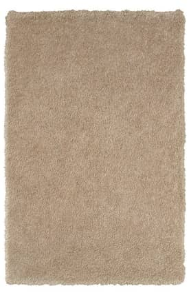 L.R. Resources Inc. Senses Shag LR80934 Rug