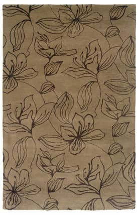 L.R. Resources Inc. Fusion LR03101 Rug
