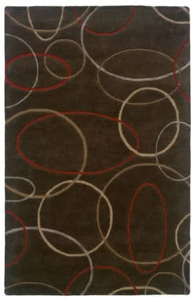 L.R. Resources Inc. Fusion LR03103 Rug
