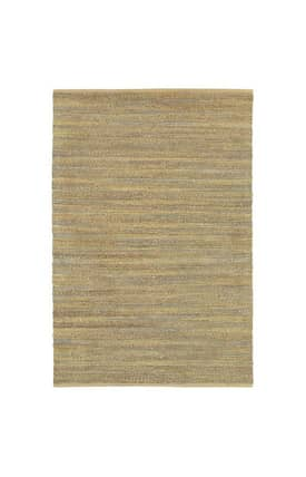 L.R. Resources Inc. Sonora LR03302 Rug