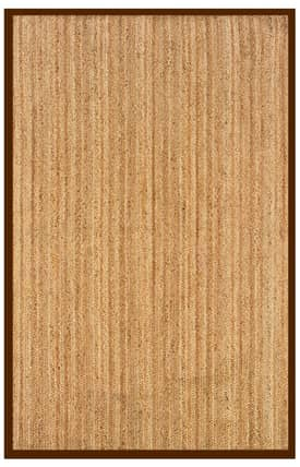 L.R. Resources Inc. Ashmore LR03303 Rug