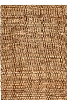 L.R. Resources Inc. Holden LR03304 Rug