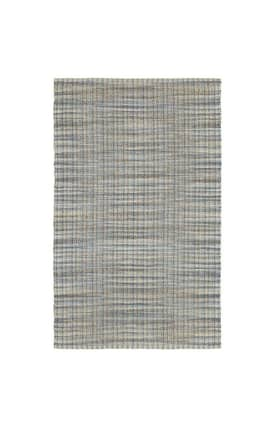 L.R. Resources Inc. Brookside LR03305 Rug