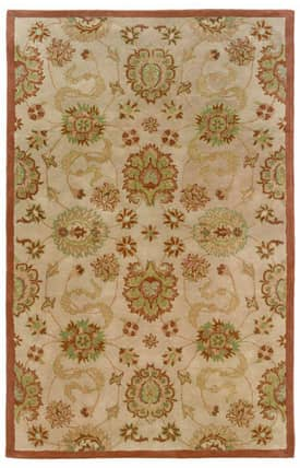 L.R. Resources Inc. Essence LR03526 Rug