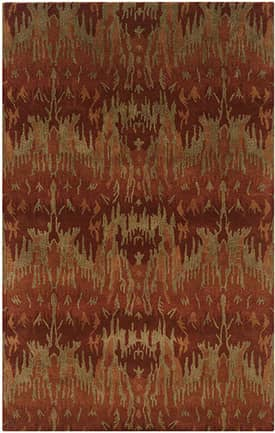 L.R. Resources Inc. Majestic LR03846 Rug
