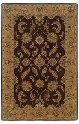 L.R. Resources Inc. Legacy LR10063 Rug