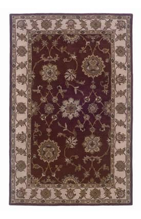 L.R. Resources Inc. Legacy LR10075 Rug
