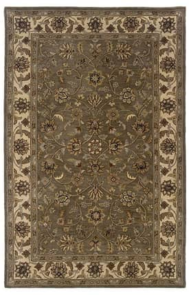 L.R. Resources Inc. Heritage LR10108 Rug