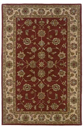 L.R. Resources Inc. Heritage LR10114 Rug