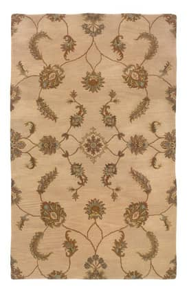 L.R. Resources Inc. Legacy LR10148 Rug