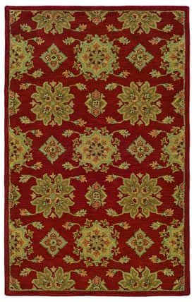 L.R. Resources Inc. Legacy LR10174 Rug