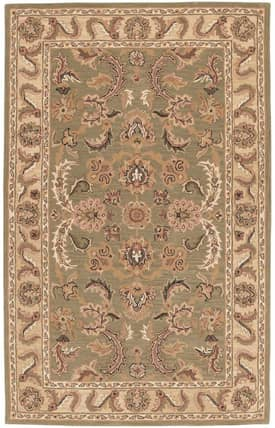 L.R. Resources Inc. Legacy LR10646 Rug