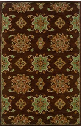 L.R. Resources Inc. Legacy LR11074 Rug