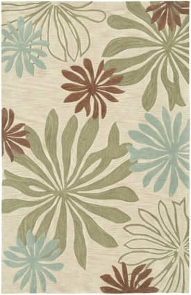 L.R. Resources Inc. Fashion LR20800 Rug