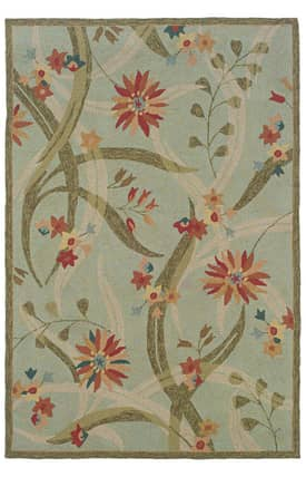 L.R. Resources Inc. Orleans Outdoor LR2262 Rug