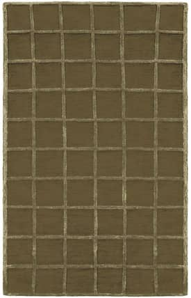 L.R. Resources Inc. New Dimension LR2PD51 Rug