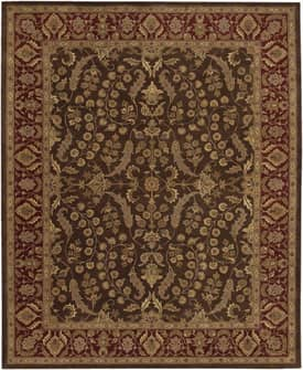 L.R. Resources Inc. Sahar LR 45505A Rug