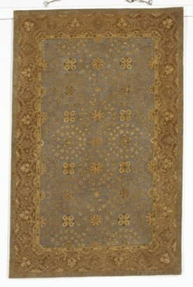 L.R. Resources Inc. Sahar LR 45510A Rug