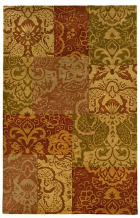 L.R. Resources Inc. Legacy LR1 Rug