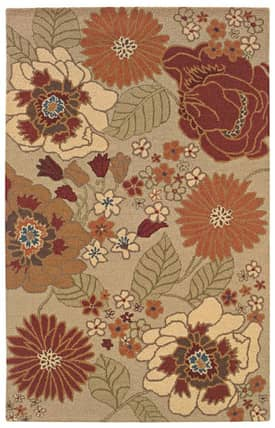 L.R. Resources Inc. Dazzle LR54002 Rug
