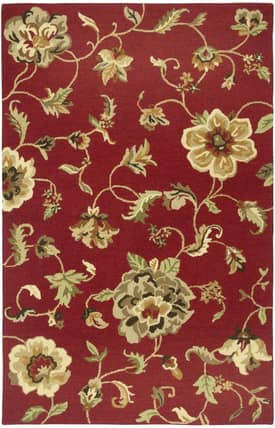 L.R. Resources Inc. Dazzle LR54006 Rug