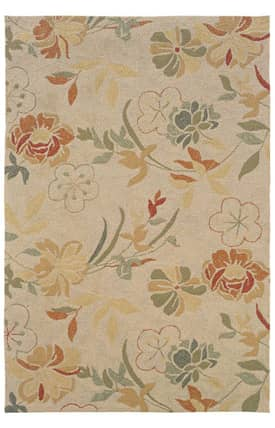 L.R. Resources Inc. Orleans Outdoor LR56080 Rug