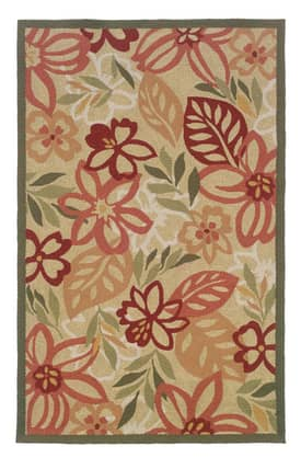 L.R. Resources Inc. Orleans Outdoor LR80122 Rug