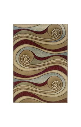 L.R. Resources Inc. Adana LR80241 Rug