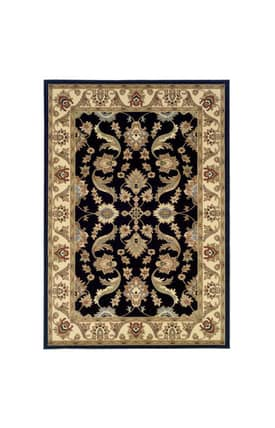 L.R. Resources Inc. Adana LR80371 Rug