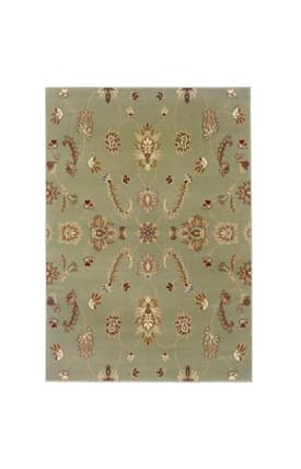 L.R. Resources Inc. Adana LR80715 Rug