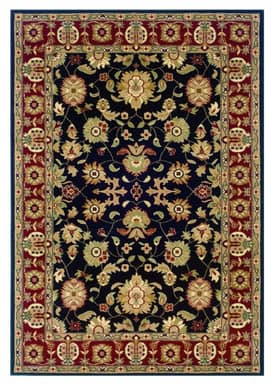 L.R. Resources Inc. Adana LR80716 Rug