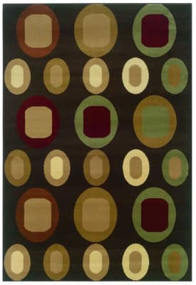 L.R. Resources Inc. Adana LR80721 Rug