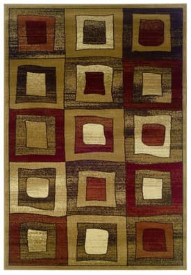 L.R. Resources Inc. Adana LR80891 Rug